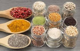 alimentos que combaten el cáncer y la inflamacion