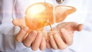 hígado graso, cirrosis, hepatitis