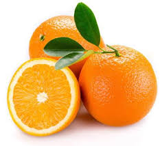 naranjas, citricos