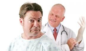 prostata, testiculos, cancer
