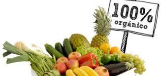 La dieta orgánica, dieta a base de plantas
