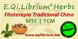 E.Qi.Librium Herbs