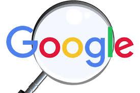 ¿Debería buscar en Google sus síntomas?