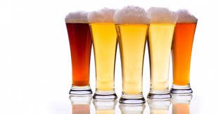 ¿Qué le sucede a tu cuerpo cuando bebes cerveza todos los días?