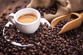 café, cafeina, beneficios