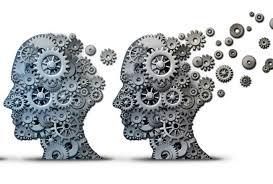 Cómo reducir el riesgo de deterioro cognitivo con la edad