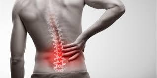 osteoporosis, dolor lumbar, reumatismo