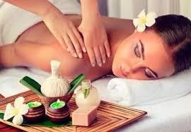 masaje, aromaterapia, shiatsu,