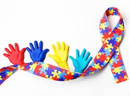 Niveles de autismo: todo lo que necesita saber