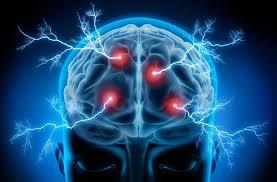 Epilepsia - Causas, síntomas y tratamiento
