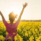 7 formas de mantener saludable su sistema inmunológico