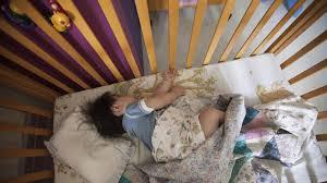 sueño, melatonina, niños