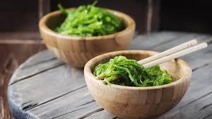 Proteinas vegetales, acidos grasos marinos