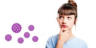 Virus, herpes