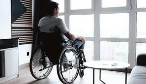 Todo lo que necesita saber sobre la paraplejia