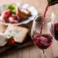 Un estudio conecta alimentos específicos con la agudeza cognitiva en el futuro