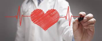 ataque cardiaco, taquicardia