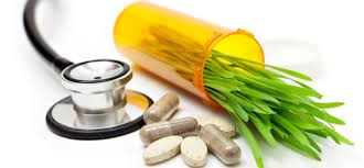Un estudio muestra que los extractos de hierbas pueden imitar los efectos de la insulina