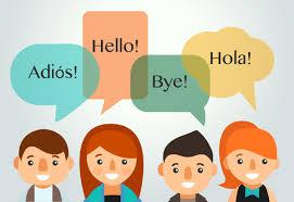El bilingüismo activo protege contra el deterioro cognitivo
