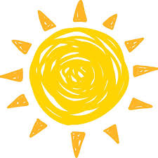 El sol es un 'nutriente' clave para la salud