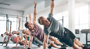 El yoga beneficia a los hombres con cáncer de próstata