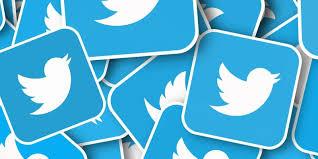 Investigadores detectan signos de depresión en tweets españoles