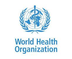 La OMS destaca las principales causas de mortalidad y morbilidad en todo el mundo entre 2000 y 2019