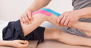 Problemas de tendones
