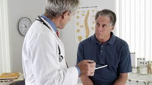 cancer de prostata, hiperplasia prostática benigna, cancer de testiculo
