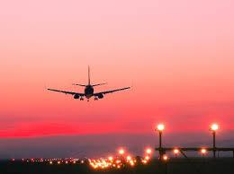 Tratamientos naturales para la fobia a volar