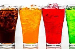Bebidas azucaradas vinculadas a un inicio más temprano de la menstruación