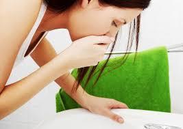 Bulimia nerviosa síntomas y tratamiento