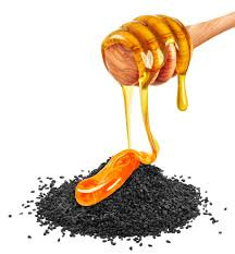 Estudio sugiere que la miel y Nigella sativa aceleran la eliminación viral en pacientes con COVID-19