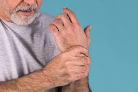Gota causas, síntomas y tratamiento