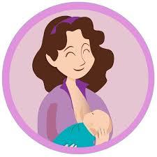 La lactancia materna protege contra un ambiente tóxico
