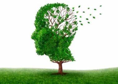 demencia, artritis reumatoide