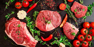 carne, oms, cancer