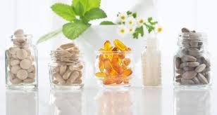 suplementos, vitaminas, Omega 3, quercetina