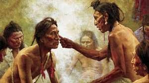 10 plantas medicinales que los nativos americanos usaban para curar todo