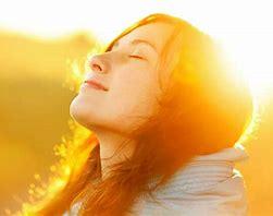 sol, luz solar, uva, uvb, uvc